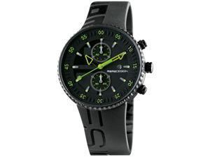 Mans watch Jet Black MD2198BK-41