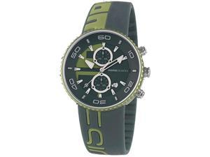 Mans watch Jet Aluminium Crono MD4187AL-101