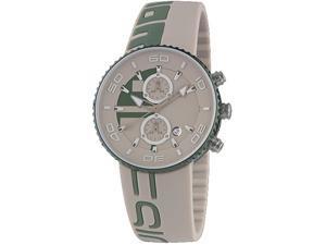 Mans watch Jet Aluminium Crono MD4187AL-71