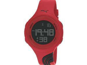 Mans watch Puma Twist-L PU911091008