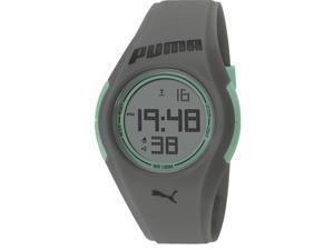 Unisex watch Puma Tonic PU911191004