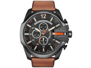 Mans watch DIESEL MEGA CHIEF DZ4343