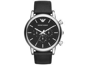 Mans watch ARMANI LUIGI AR1828