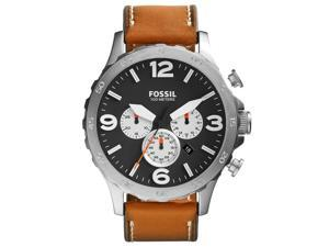 Mans watch FOSSIL NATE JR1486