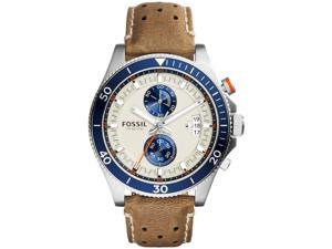 Mans watch FOSSIL WAKEFIELD CH2951