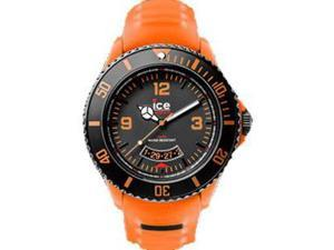 Mans watch ICE-MIAMI SU.OE.BB.S.14