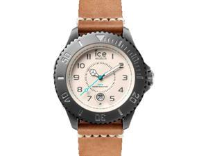 Mans watch ICE-HERITAGE HE.LBN.GM.B.L.14