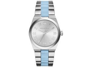 Womans watch MKORS CHANNING MK6150