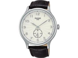 Mans watch PULSAR BUSINESS PN4035X1