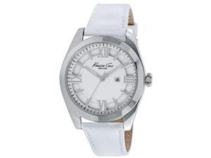 Womans watch KENNETH COLE TRANSPARENCY 10021282