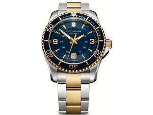 Mans watch VICTORINOX MAVERICK V249079