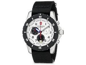 Mans watch VICTORINOX MAVERICK V241680.1