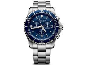 Mans watch VICTORINOX MAVERICK V241689