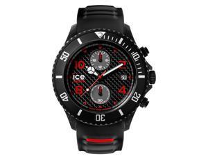 Mans watch ICE-CARBON CA.CH.BK.BB.S.15
