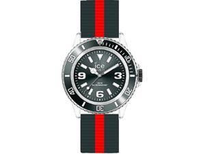 Unisex watch ICE-UNITED UN.FI.U.N.14