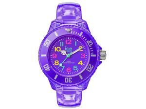 Childrens watch ICE HAPPY HA.PE.M.U.15