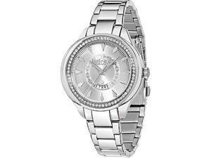 Womans watch JUST CAVALLI WATCHES JC01* R7253571504