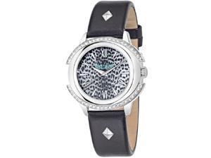 Womans watch Just Cavalli Watches DECOR R7251216505