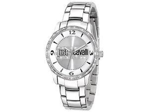 watch Just Cavalli Watches HUGE R7253127502