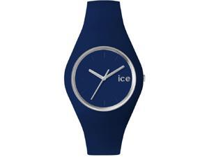 Womans watch ICE SAFARI SP.ICE.COB.S.S.15