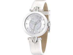 Womans watch JUST CAVALLI WATCHES FLORENCE R7251149503
