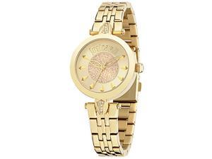 Womans watch JUST CAVALLI WATCHES FLORENCE R7253149501