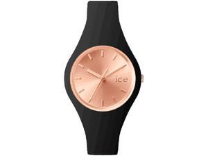 Womans watch ICE CHIC ICE.CC.BRG.S.S.15