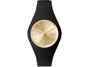 Unisex watch ICE CHIC ICE.CC.BGD.U.S.15