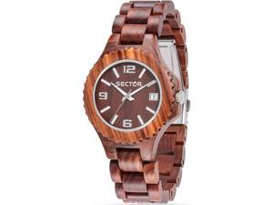 Womans watch SECTOR NATURE NOLIMITS R3253478014