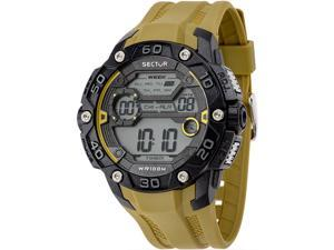 Mans watch SECTOR EX-07 R3251481003