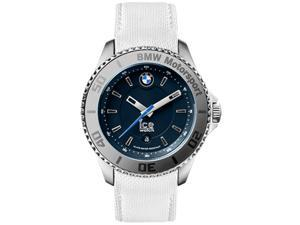 Mans watch BMW MOTORSPORT BM.WDB.B.L.14
