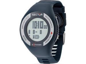 Mans watch SECTOR CARDIO R3251473002