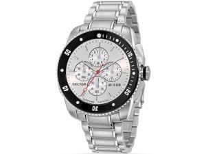 Mans watch SECTOR 350 R3273903007