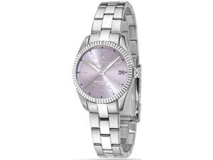 Womans watch SECTOR 240 R3253579523