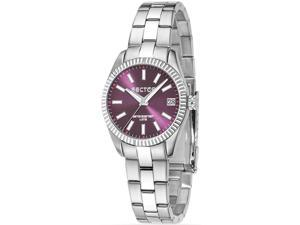 Womans watch SECTOR 240 R3253579521