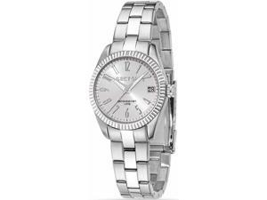 Womans watch SECTOR 240 R3253579518