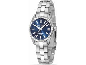 Womans watch SECTOR 240 R3253579517
