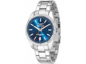 Mans watch SECTOR 240 R3253476002