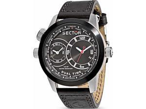 Mans watch SECTOR OVERSIZE 48MM R3251102125