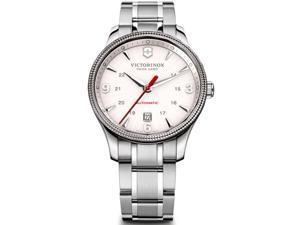 Mans watch VICTORINOX ALLIANCE V241715.1