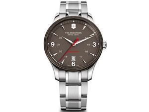 Mans watch VICTORINOX ALLIANCE V241714.1