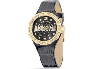 Womans watch JUST CAVALLI WATCHES SHADE R7251201501