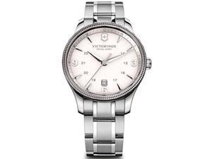 Mans watch VICTORINOX ALLIANCE V241712.1