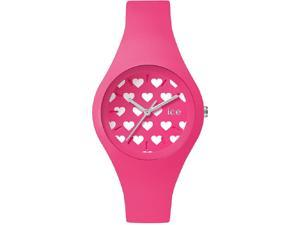 Womans watch ICE-LOVE LO.PK.HE.S.S.16