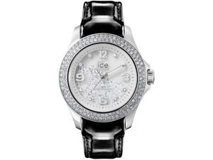 Womans watch ICE-CRYSTAL CY.SRB.U.L.15