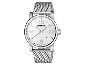 Mans watch URBAN METROPOLITAN 01.1041.126