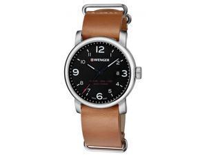Mans watch URBAN HIPSTER 01.1041.136