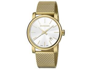 Mans watch URBAN CLASSIC VINTAGE 01.1041.120