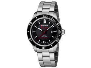 Mans watch ROADSTER 01.0851.122