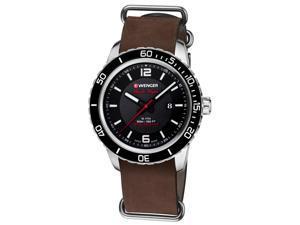 Mans watch ROADSTER 01.0851.121